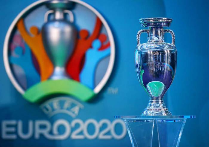 Euro Full Match Schedule, Teams, Dates, Timings & Venue