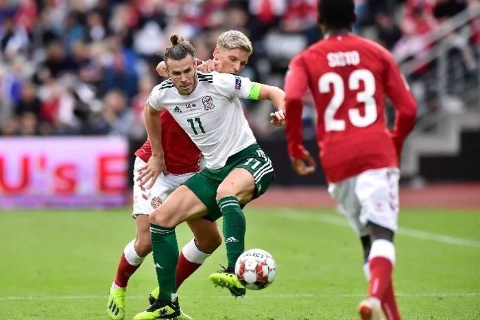 Wales-vs-Denmark-Live-Stream-Free-TV
