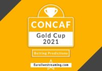 Concacaf Gold Cup 2021 Today Match Winner Prediction: 100% True Astrology Gold Cup Predictions