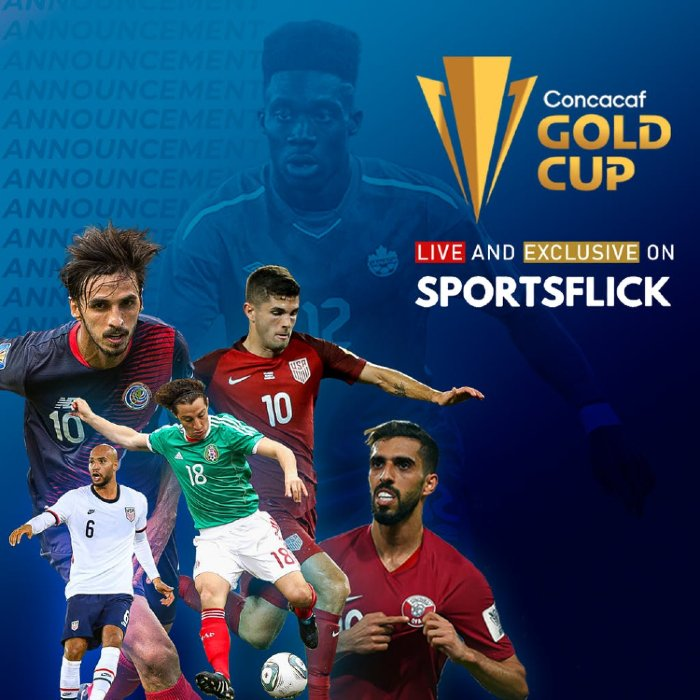 Concacaf-Gold-Cup-Live-streaming-sportsflick