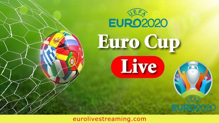 UEFA-Euro-live-stream