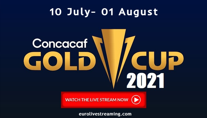 Watch-CONCACAF-Gold-Cup-2021-Live-Streaming-Telecast-channel