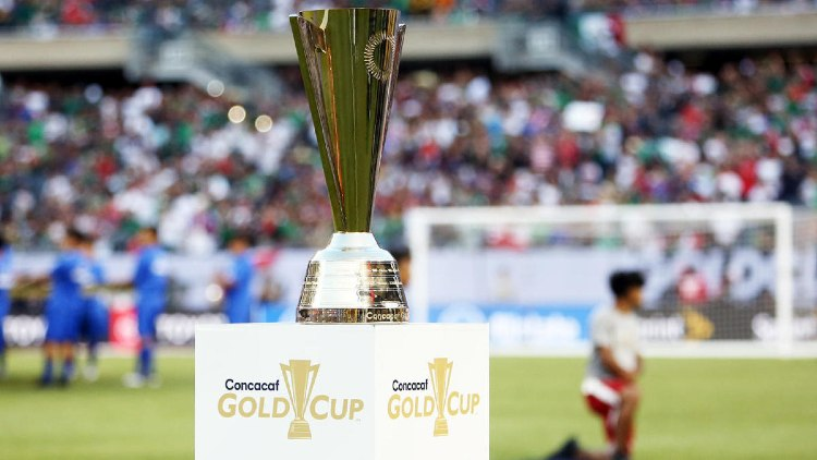 gold-cup-trophy-concacaf-2021-live